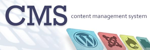 CMS header image