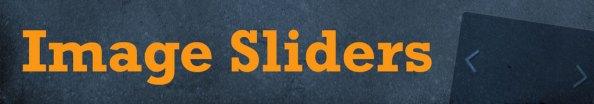 ImageSliderHeader